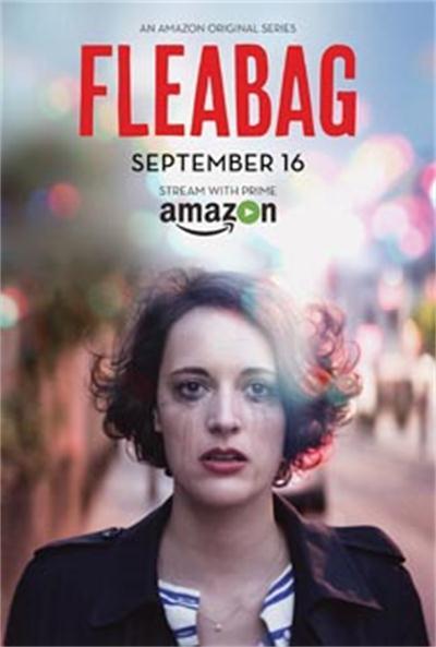 《伦敦生活第一季/Fleabag》全集高清迅雷下载