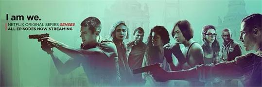 《超感猎杀/超感八人组第一季Sense8》全集高清迅雷下载